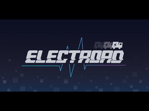 일렉트로드(Electroad) 홍보영상 :: 게볼루션