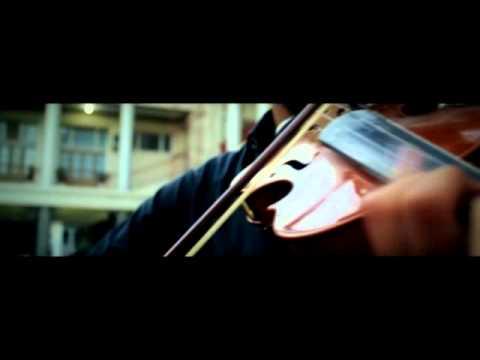 Video Profil GMCO (Gadjah Mada Chamber Orchestra)