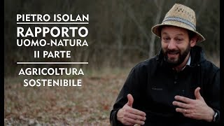 Rural Academy - Rapporto Uomo Natura II