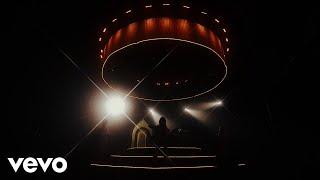 Greta Van Fleet - My Way, Soon (Live on Stephen Colbert)