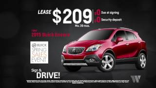 Jeff Wyler Florence Buick GMC - Sign & Drive Leases Florence KY Cincinnati OH