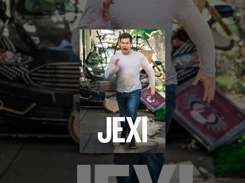 Download Jexi