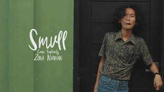 Download lagu Sembilu ZONA NYAMAN MP3
