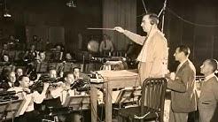 Max Steiner und seine Erben - Der Klang Hollywoods