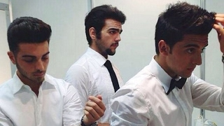 Скачать Il Volo Sugar Baby Love