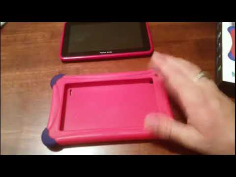 visual-land-cheap-kids-tablet-review-nabi2-cubby-mtr
