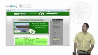 Reutilizar recursos de Internet 5. Buscando contenido libre: Imagenes (II).© UPV