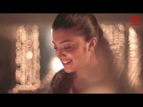 12 Best Creative Collections Diwali Ads commercials