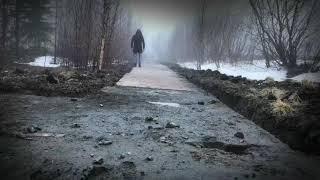 Трейлер на фильм ужасов «ТУМАН»