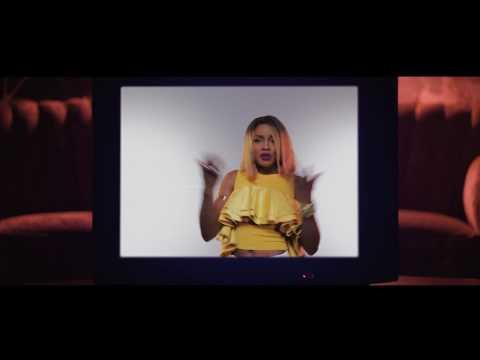 """Down South"" - (Official Video) Nasty C, Seyi Shay, Ma-E (prod. by Ganja Beatz)"