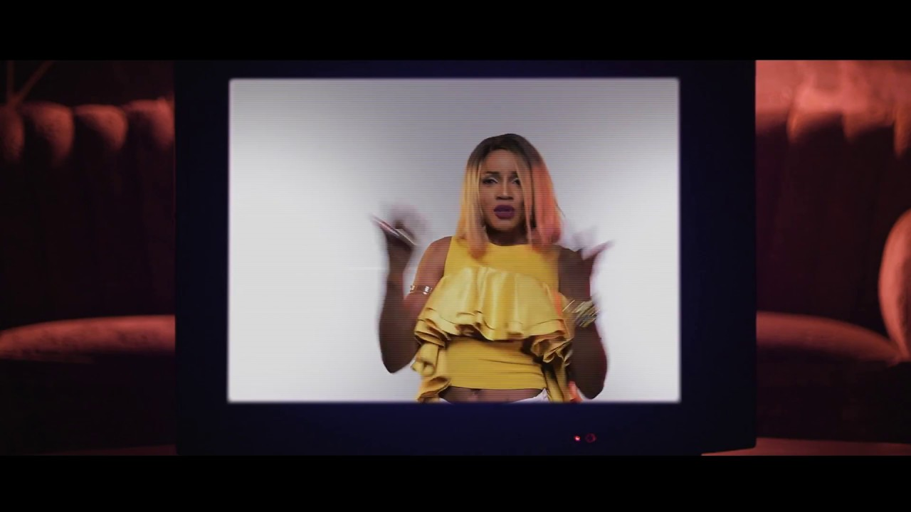 """Download """"Down South"""" - (Official Video) Nasty C, Seyi Shay, Ma-E (prod. by Ganja Beatz)"""