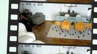 Denúncia - Camera escondida