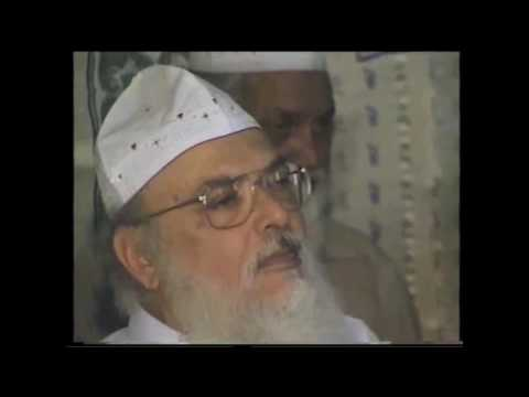 faiz ahmed faizi Qawali urs pak 2009 Astana alia jalalpur sharif B disk