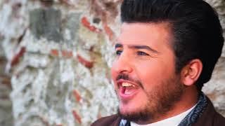Koçer Şervan - Yara Min Tu Rewşenî / Ez Kevok İm (ft. Pınar Karataş)