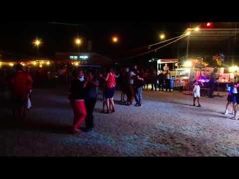 4  Festas de Sta  Marinha   Silgueiros e Aval de Bodiosa   22 07 2018   Paulo Dias   Teclista