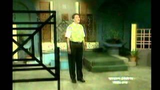 ABAR ASHIBO FIRE DHAN SHIRITIR TIRE - SHAHRIAR KHALED