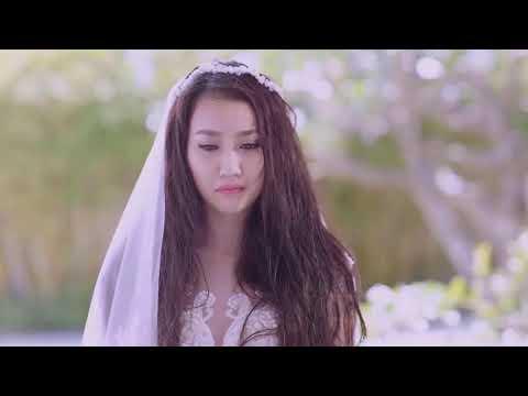 Kẹo Bông Gòn - Cách nói anh yêu em (Tydol Plus)