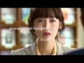 Goodbye My Princess Fanvid .prosecutor Princess Ost video