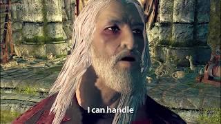 GamerPoop: Skyrim #11