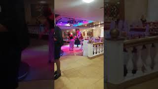 Отдых ресторан турист Гомель 01.01.2019