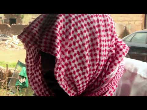 SEE MOROCCO SEE SPAIN PAT 1. Latest nigerian movies 2018 latest full movies