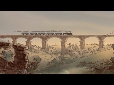 Le Tour Du Monde En 80 Jours  - Les Voyages Extraordinaires De Jules Verne