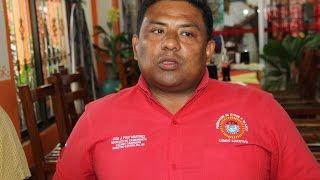 Dirigente estatal refuta decisión, CTM exige respeto