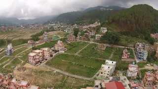 padma colony
