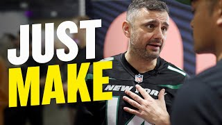 TikTok Is Not What You Think It Is | DailyVee 592