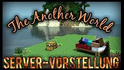 🔴 LIVE HUNGER GAMES  Server Vostellung TAW [Gewinne auf Griefergames.net]