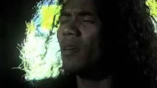 Video Musik SLANK MONOGAMI