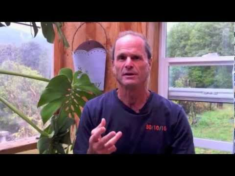 Do We Need Supplements or Superfoods ? - Dr. Doug Graham