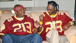 Friends - Nate Dogg ft Snoop Dogg & Warren G w/ Lyrics