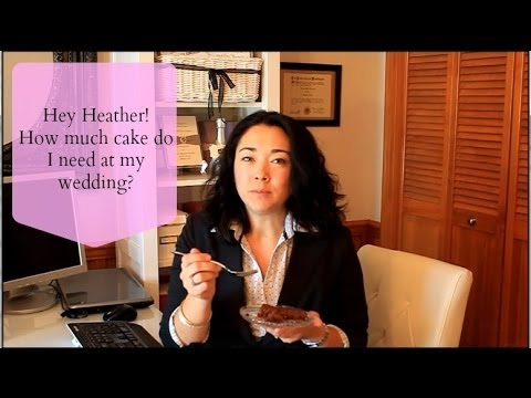 how-much-cake-should-i-serve-at-my-wedding?