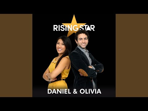 Counting Stars Rising Star Performance