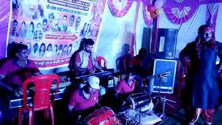 Aaele more raja Bhojpuri song instrumental