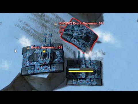 Secret Paint + JUGGERNAUT + CRISIS DRONE? Tanki Online   танки Онлайн (Tanki Online Christmas)