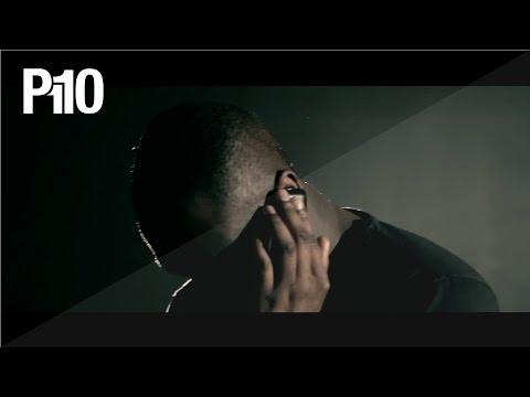 P110 - J1 - Forgot I'm An Mc [Music Video]