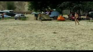 MVI_4510_mpeg2video.mpg(Американский футбол на песке или