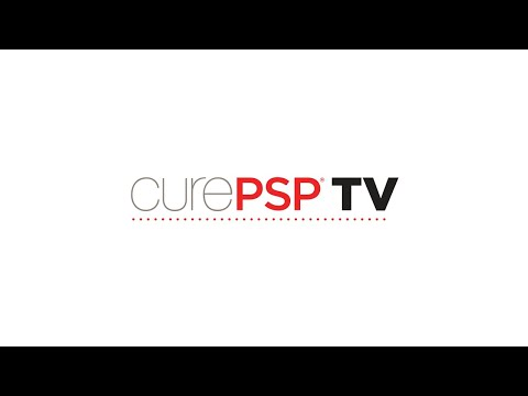 Symptoms and Diagnosis; PSP, CBD and MSA