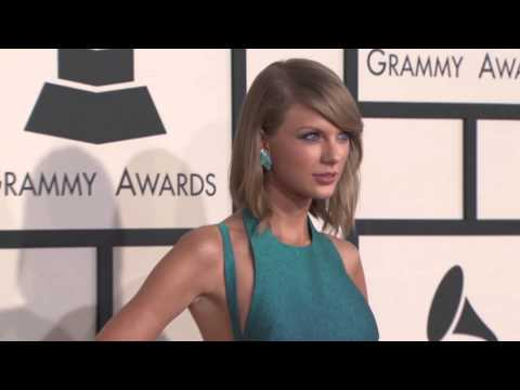 Taylor Swift Buys Up Her Own Porn Domain Names from YouTube · Duration:  5 minutes 9 seconds