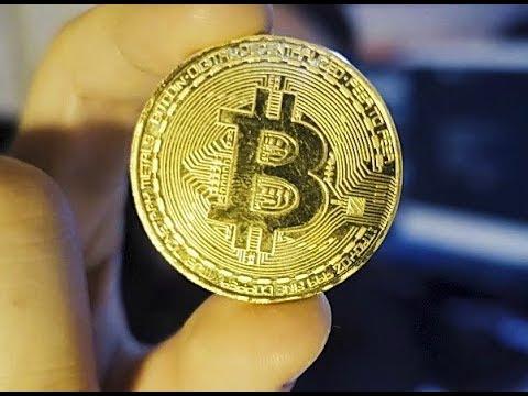 bitcoin trading piete ic