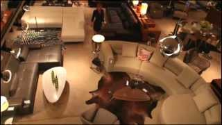 Blueprint Furniture | 8600 Pico Blvd | Los Angeles 90035