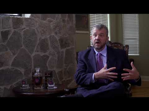 ICIT Fellow Insights; The Impact of Data on Cybersecurity w/Michael Seguinot (Exabeam)