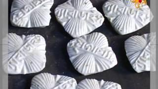 Makhanlal Das   the 200 years old Sweet Shop  Sugarfree Sweets Recipe   Kolkata