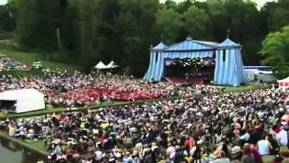 procol harum a whiter shade of pale live in denmark 2006
