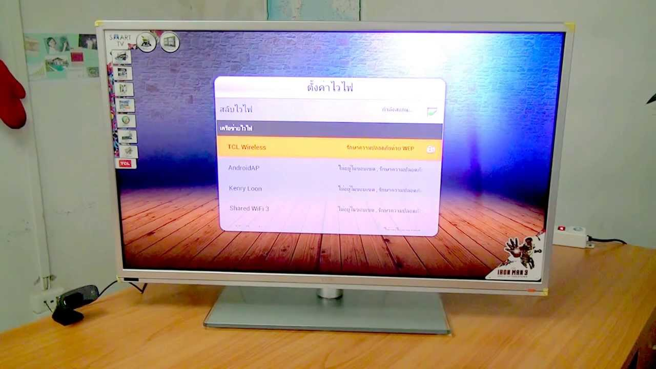 Tcl Smart Tv 50  TCL 50S425 50 inch 4K Smart LED Roku TV (2019)
