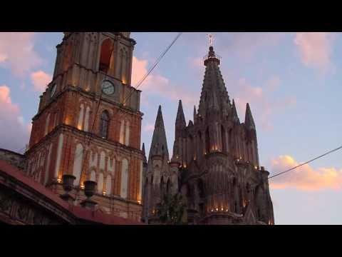 Real Estate Brokerage in San Miguel de Allende - Mexican Charm Group