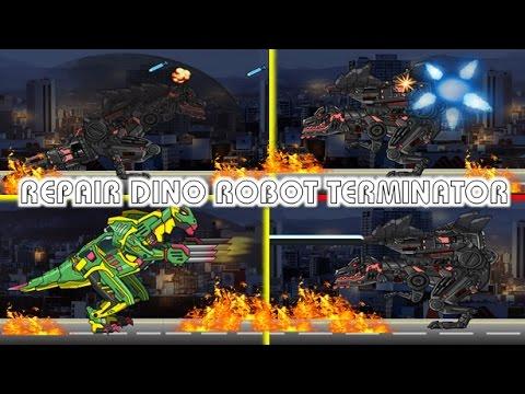 Robot Games Y8 « Trade BTC Online