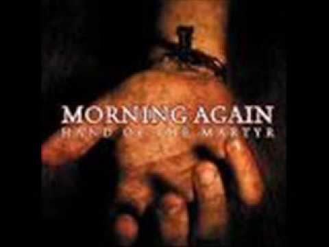 Morning Again - God Framed Me Mp3